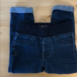 Lucky Brand Toddler Jeans